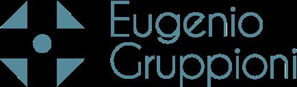 riabilitazione-gruppioni-logo